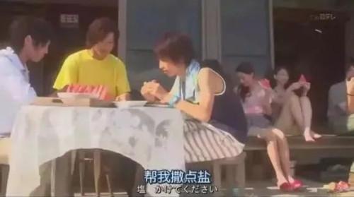 """扒一扒日本人的""""奇葩""""饮食习惯,看到第一个就惊了!"""