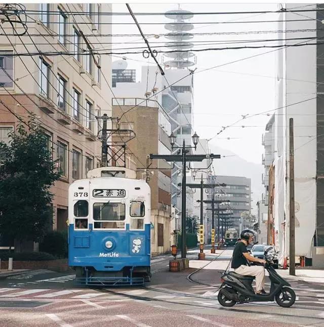 日本留学生活中要注意这些安全问题