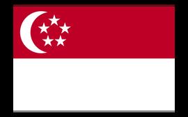 新加坡劳务—— 办理周期快,项目多